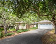 1089 Indian Village Rd, Pebble Beach image