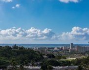 1349F Moanalualani Way Unit 10F, Honolulu image