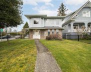 7505 14th Avenue, Burnaby image