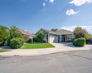 2619 Chaucer Street, Sparks image