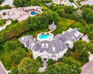6002 Yorkville Court, Dallas image