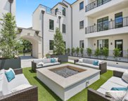 5270 Town And Country Boulevard Unit 315, Frisco image