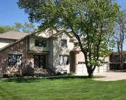 389 South Quentin Road, Palatine image