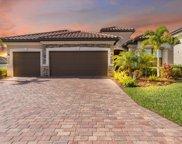 14216 Florida Rosemary Drive, Lakewood Ranch image