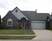 10811 Middleford Place, Fort Wayne image