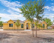 1047 County Road 3822, San Antonio image