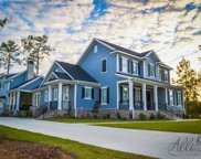 583 Woody Point Dr., Murrells Inlet image