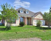 4012 Farmview Loop, Converse image