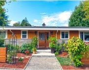 2715 Garlough Ave SW, Seattle image