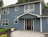 9 RIDGE Road, Old Bridge NJ 08857, 1215 - Old Bridge image