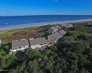 1016 CAPTAINS CT, Fernandina Beach image