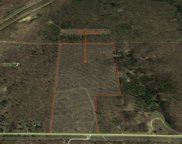 Old State Road Unit 090-009-400-015-01, 70 Acres, Gaylord image