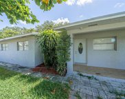 540 Sw 15th Ave, Fort Lauderdale image