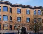 823 West Diversey Parkway Unit 1, Chicago image