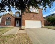 926 Gallant Fox Drive, Dallas image