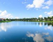2281 Egret Cove Drive, West Palm Beach image