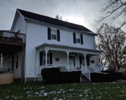 650 Five Points  Road, Whiteoak Twp image