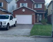 2507 Parkdale St, Pickering image