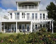 1074 Ocean Boulevard, Hampton image