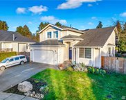 1619 Meadow Place, Snohomish image