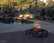 9718 E Chuckwagon Lane, Scottsdale image