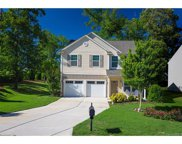 7228  Meyer Road, Fort Mill image