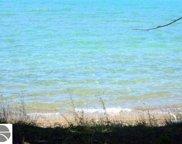 LOT 5 SE Torch Lake Drive, Alden image