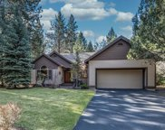 19391 Rim Lake  Court, Bend image