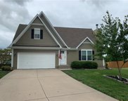 1405 Ne Applewood Court, Lee's Summit image