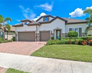 7433 Winding Cypress Dr, Naples image
