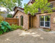 4624 Harley Avenue, Fort Worth image
