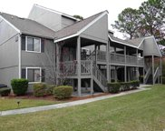 1890 Auburn Ln. Unit 29 H, Surfside Beach image