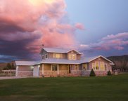 1750 E Liberty Ln, Heber City image