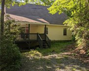 773 Pine Ridge  Road Unit ##63,#64,#65, Hendersonville image