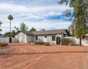 5736 W Loma Lane, Glendale image