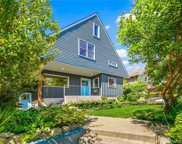 2411 4th Ave W, Seattle image