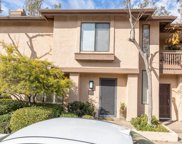 6044 Cirrus St, Old Town image