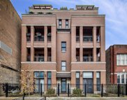 1943 West Armitage Avenue Unit 1W, Chicago image
