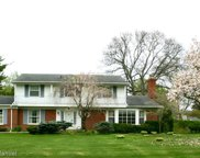 736 WESTVIEW, Bloomfield Twp image