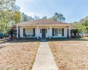 7711 S Meadows Drive S, Mobile image