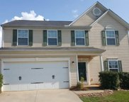 101 Chestatee Court, Simpsonville image