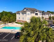 633 Spencer Farlow Drive Unit #33, Carolina Beach image
