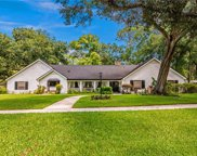 408 Burnt Tree Lane, Apopka image