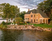 4300 Enchanted Drive, Shorewood image