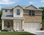 110 Sunset Heights, Cibolo image