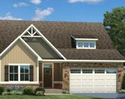 1140 Clover Field  Drive, Miami Twp image