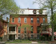 116 Troup  Street, Rochester image