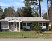 594 Forestbrook Rd., Myrtle Beach image