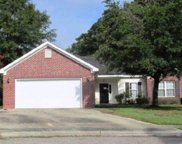 145 Jessica Lakes Dr., Conway image