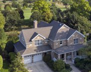 2732 Independence Avenue, Glenview image